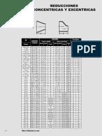 espesores de reducciones.pdf