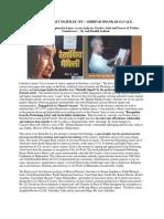 Rekhankit Maifilee by  Mr. Shripad Shankar Savale RR- Submission.pdf