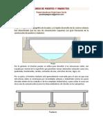 Curso de Puentes y Viaductos