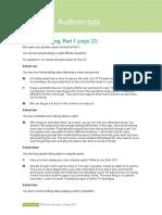 PTP_First_Test_1_Audioscripts.doc