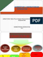 5. Akreditasi Laboratorium Kesehatan.pdf