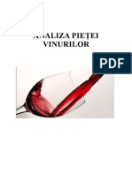 134349806-Analiza-Pietei-Vinurilor.doc