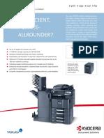 View PDF Taskal...i Ds 120404