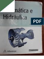Libro de Neumatica e Hidraulica Antonio Creus Sole