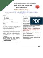 IT 04 - 04.pdf