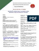 IT 08 - 2004 (Revisada).pdf