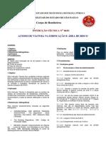 IT 06 - 01.pdf