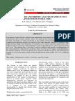 43 SARONIYA 144-154.pdf