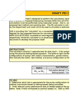 Bto Draft Pei Calculator 061115