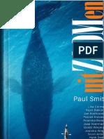 Paul Smit - Uitzoomen