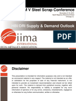 HBI-DRI-Supply-Demand-Outlook.pdf