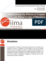 IIMA_OBM_VIU_J.+Jones_Final_SMA.pdf