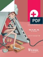 A01-Museo-MasD-vol9-No16.pdf