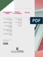 0.01-Editorial-MasD-vol9-No16.pdf