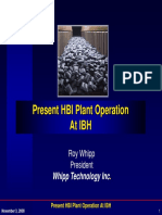 HBI-Plant-Operation-at-IBH.pdf