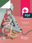 B01-Obsolescencia-MasD-vol9-No16.pdf