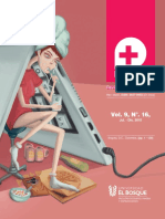 T01-Valorar-MasD-vol9-No16.pdf