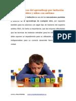Características-del-aprendizaje-por-imitación-en-niños-y-niñas-con-autismo.pdf2018584521.pdf