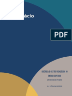 Aula_01.pdfmetodologia da pesquisa materia online.pdf