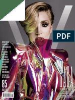 V85-VerA.pdf