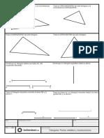 laminas_poligonos_primero_bat.pdf