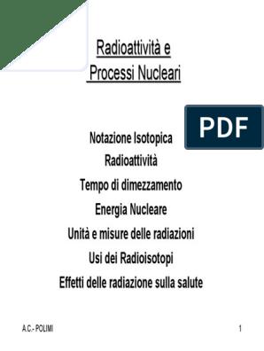 isotopi radioattivi utilizzati nella datazione del carbonio