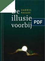 Darryl  Bailey - De illusie voorbij