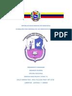 Manual de Los Derechos Humanos y Cuestionario