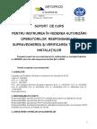 Curs RSVTI Modul A.pdf