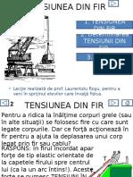 tensiunea_din_fir_3.pps