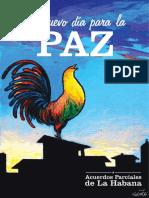 cartillapaz.pdf