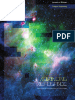 advancing-aerospace.pdf
