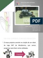 Area_de_projecto_Tobor_-2º_periodo