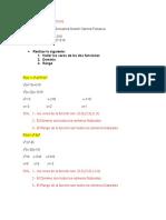 Deber de Matematicas