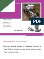 Area_de_projecto_Tobor_-3º_periodo