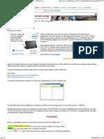 Tutorial OTM - Scripts e Remoção _ Comunidade Do Hardware