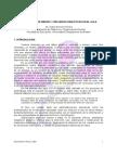 utilizacion de recursos didacticos en el aula.pdf