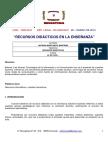recursos didacticos en la enseñanza.pdf
