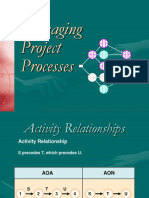 Scheduling of Projects.pdf