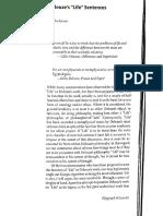 Deleuzes_Life_Sentences.pdf