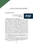 A_New_Image_of_Law_Deleuze_and_Jurisprud.pdf
