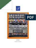 Documento Base Modelo Unasur Act 5-7-16
