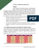 ElJuegoDeLosMensajesSecretos.pdf