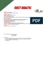 0_mate_inspectie_grad_bun.doc