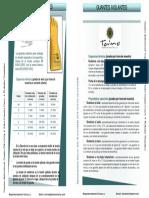 1-GuantesDialectricos.pdf