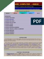 Partea 5 (Anexa).doc