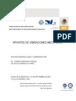 Libro de Vibra_IngMarciano