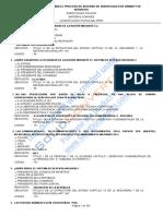 Banco de Preguntas 2016 3 Suboficiales (So1 So2 So3 Policia)