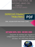 Derecho Financiero y Tributario i Fin de Semanaok (1) (1)