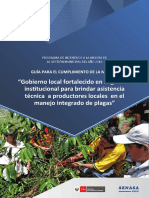 Guía Meta 39 Sanidad Vegetal-SENASA.pdf